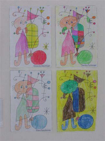 Zeichenausstellung001